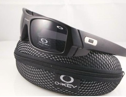 ? OAKLEY Ray Ban Sunglasses