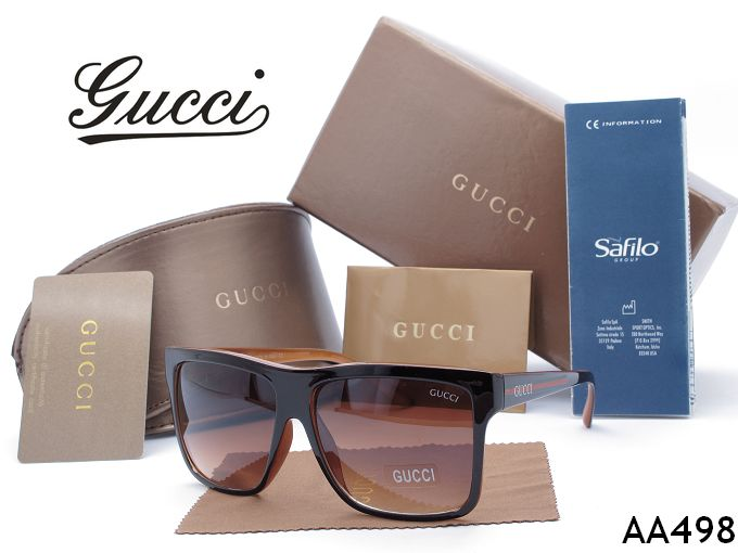 ? Gucci sunglass 108 women's men's sunglasses