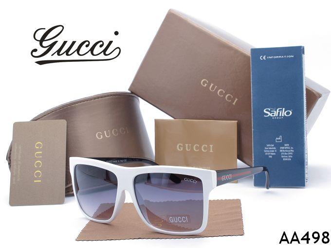 ? Gucci sunglass 116 women's men's sunglasses