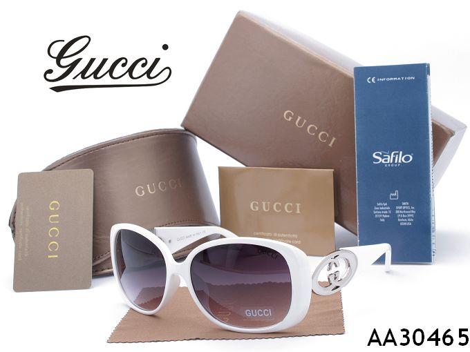 ? Gucci sunglass 121 women's men's sunglasses