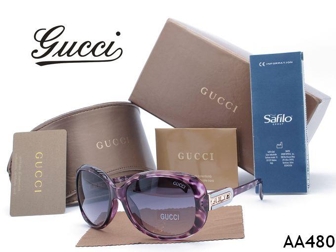 ? Gucci sunglass 126 women's men's sunglasses