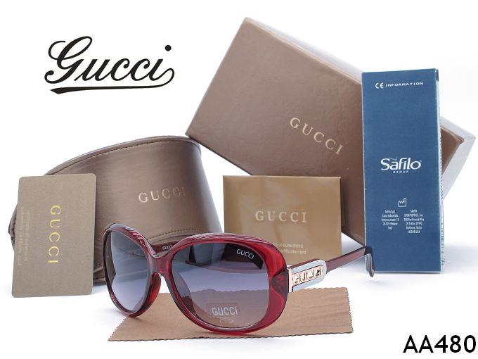 ? Gucci sunglass 127 women's men's sunglasses
