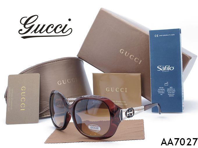 ? Gucci sunglass 129 women's men's sunglasses