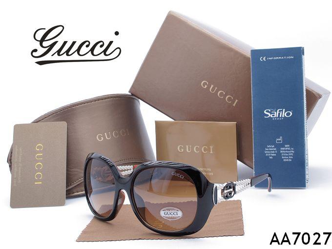 ? Gucci sunglass 131 women's men's sunglasses