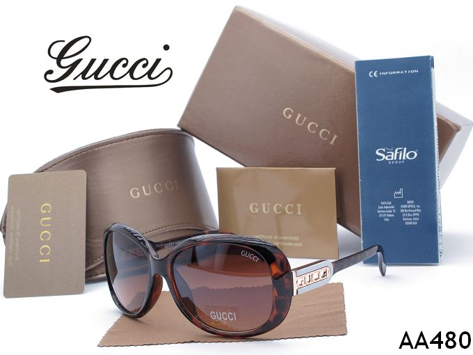 ? Gucci sunglass 132 women's men's sunglasses