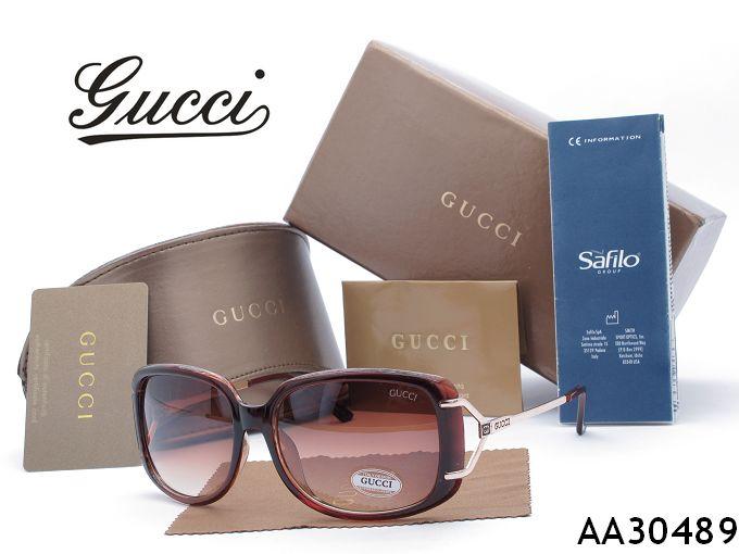 ? Gucci sunglass 135 women's men's sunglasses
