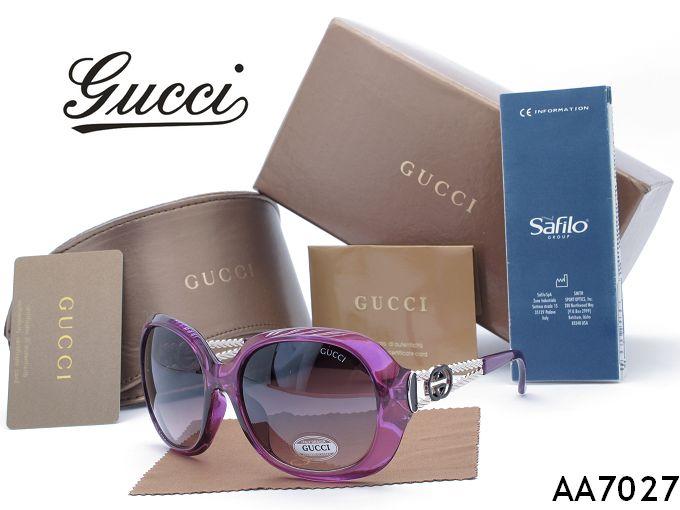 ? Gucci sunglass 136 women's men's sunglasses