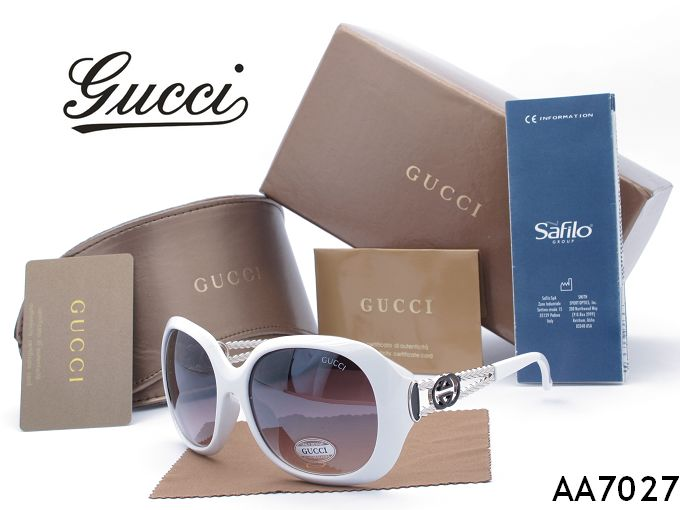 ? Gucci sunglass 137 women's men's sunglasses