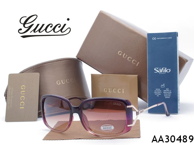 ? Gucci sunglass 139 women's men's sunglasses