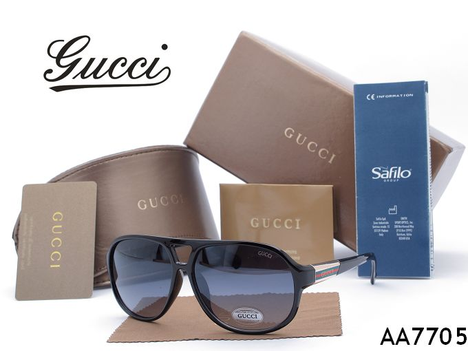 ? Gucci sunglass 140 women's men's sunglasses