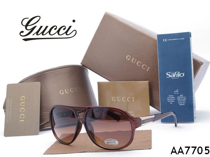 ? Gucci sunglass 141 women's men's sunglasses