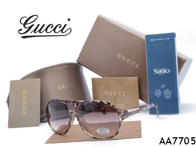 ? Gucci sunglass 143 women's men's sunglasses