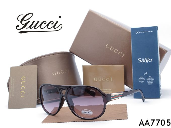 ? Gucci sunglass 144 women's men's sunglasses