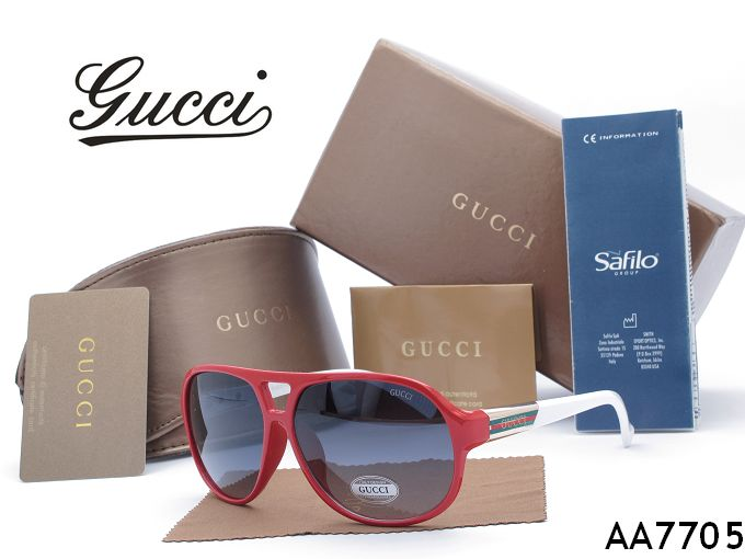 ? Gucci sunglass 147 women's men's sunglasses