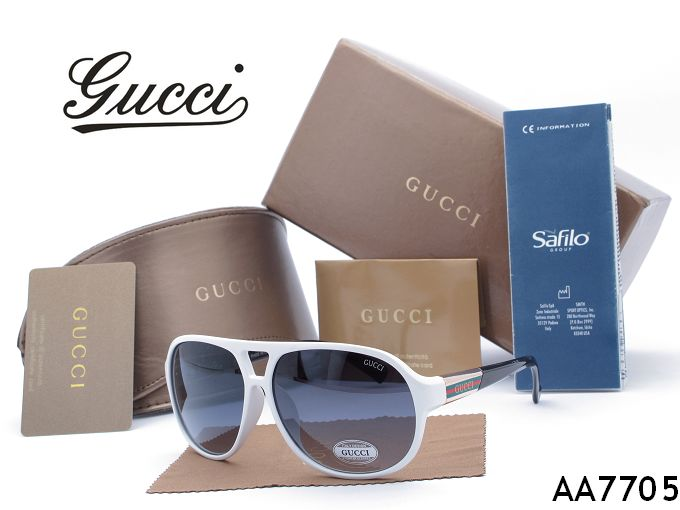 ? Gucci sunglass 148 women's men's sunglasses