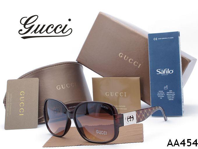 ? Gucci sunglass 149 women's men's sunglasses
