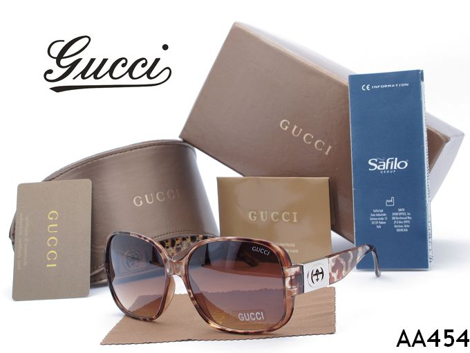 ? Gucci sunglass 153 women's men's sunglasses