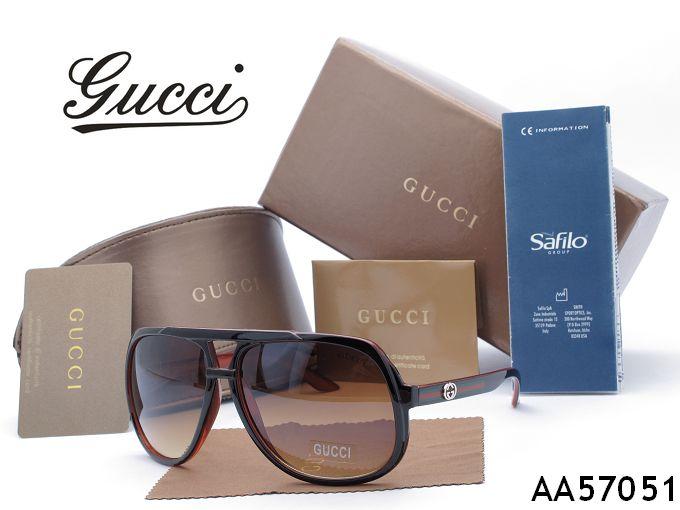 ? Gucci sunglass 154 women's men's sunglasses