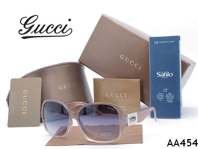 ? Gucci sunglass 156 women's men's sunglasses