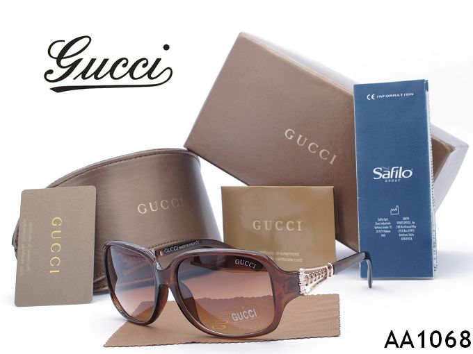 ? Gucci sunglass 161 women's men's sunglasses