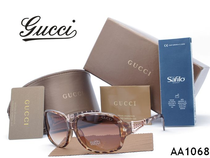 ? Gucci sunglass 163 women's men's sunglasses