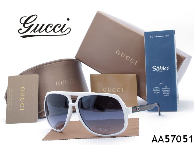 ? Gucci sunglass 164 women's men's sunglasses