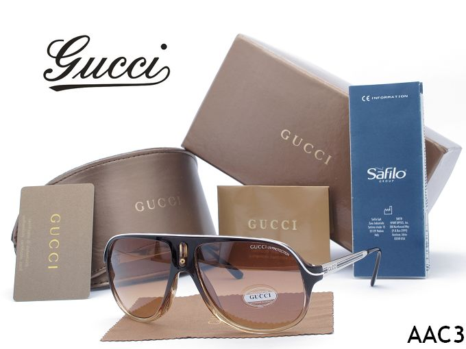 ? Gucci sunglass 167 women's men's sunglasses