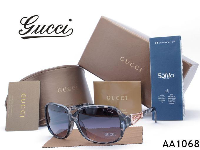 ? Gucci sunglass 168 women's men's sunglasses