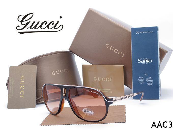 ? Gucci sunglass 171 women's men's sunglasses