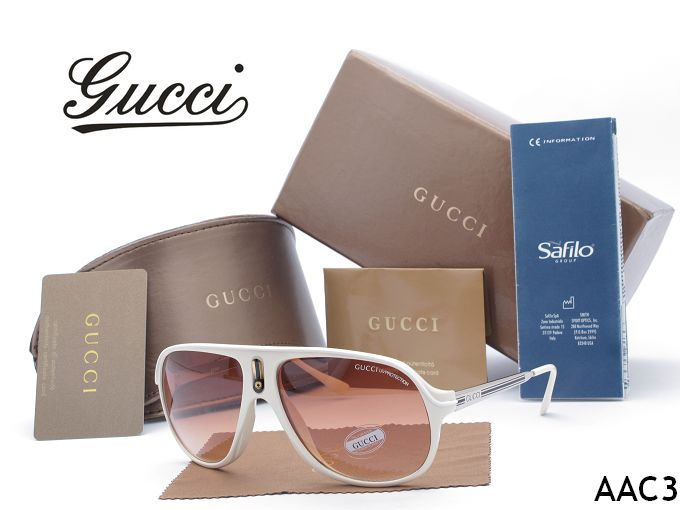 ? Gucci sunglass 173 women's men's sunglasses