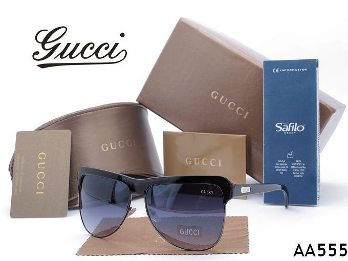 ? Gucci sunglass 175 women's men's sunglasses