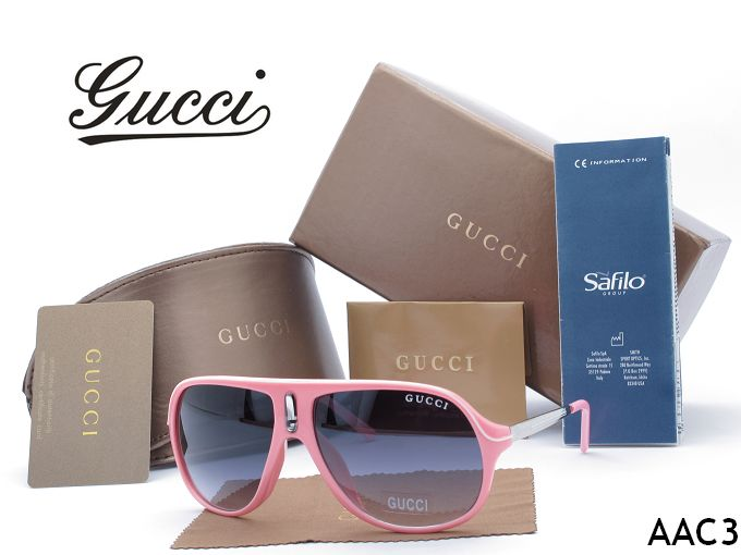 ? Gucci sunglass 179 women's men's sunglasses