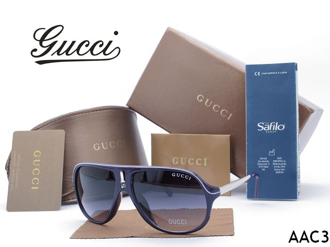 ? Gucci sunglass 182 women's men's sunglasses