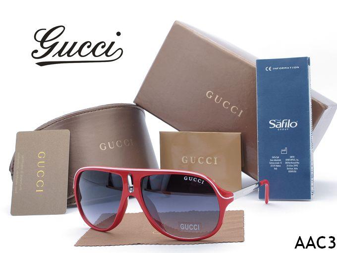 ? Gucci sunglass 183 women's men's sunglasses