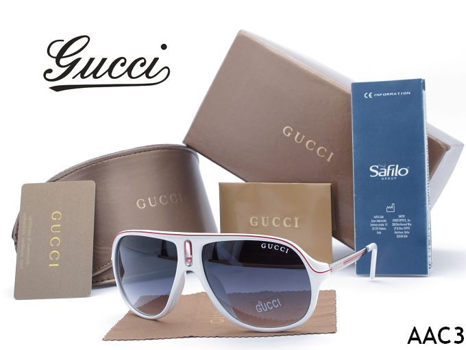 ? Gucci sunglass 186 women's men's sunglasses