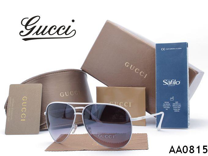 ? Gucci sunglass 187 women's men's sunglasses