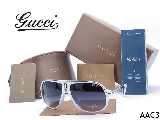 ? Gucci sunglass 188 women's men's sunglasses