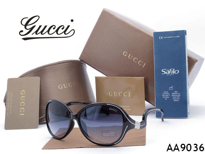 ? Gucci sunglass 190 women's men's sunglasses