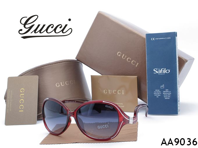 ? Gucci sunglass 195 women's men's sunglasses