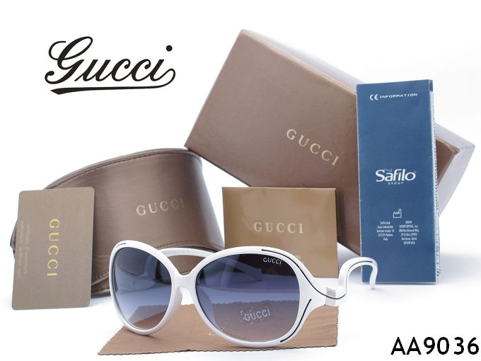 ? Gucci sunglass 197 women's men's sunglasses