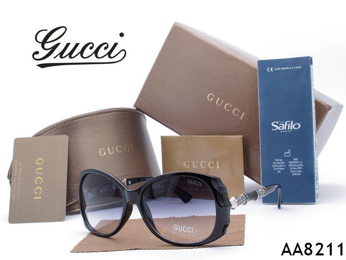 ? Gucci sunglass 199 women's men's sunglasses