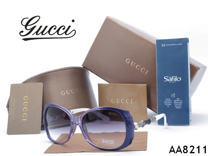 ? Gucci sunglass 204 women's men's sunglasses