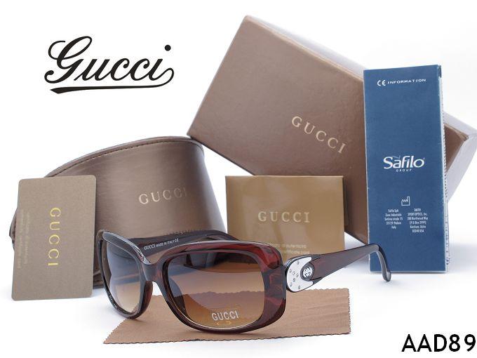 ? Gucci sunglass 206 women's men's sunglasses