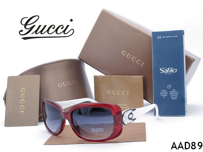 ? Gucci sunglass 208 women's men's sunglasses