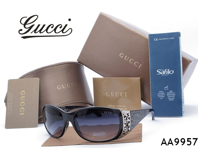 ? Gucci sunglass 209 women's men's sunglasses