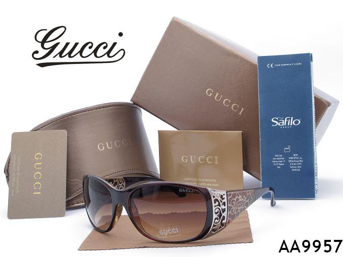 ? Gucci sunglass 213 women's men's sunglasses