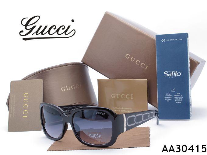 ? Gucci sunglass 214 women's men's sunglasses