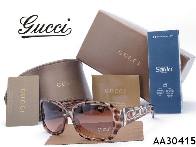 ? Gucci sunglass 217 women's men's sunglasses