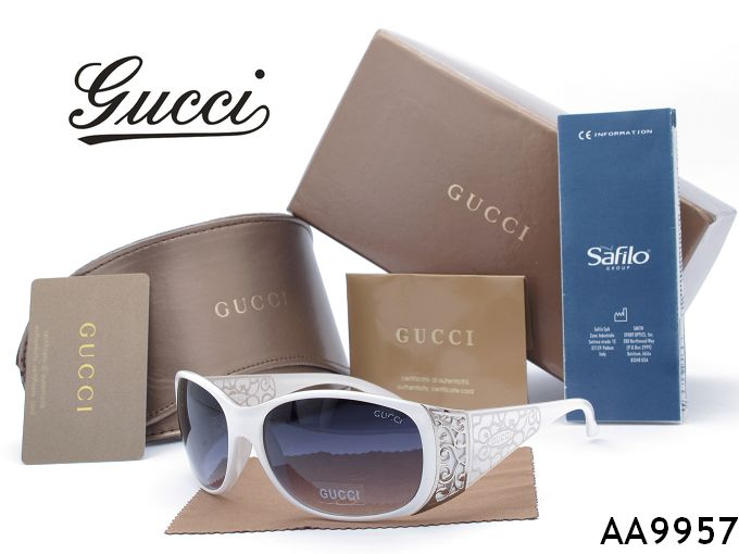 ? Gucci sunglass 218 women's men's sunglasses