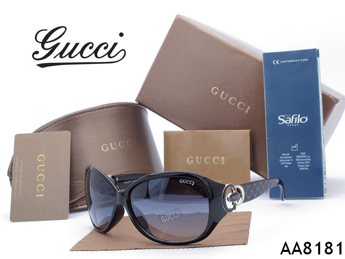 ? Gucci sunglass 219 women's men's sunglasses